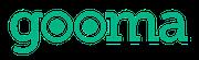 Gooma Logo