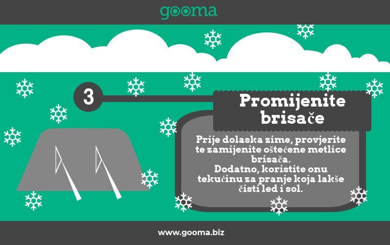 pripremiti-automobil-za-zimu