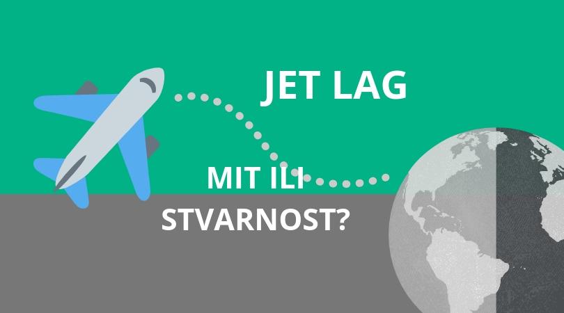 Jet_lag_Gooma