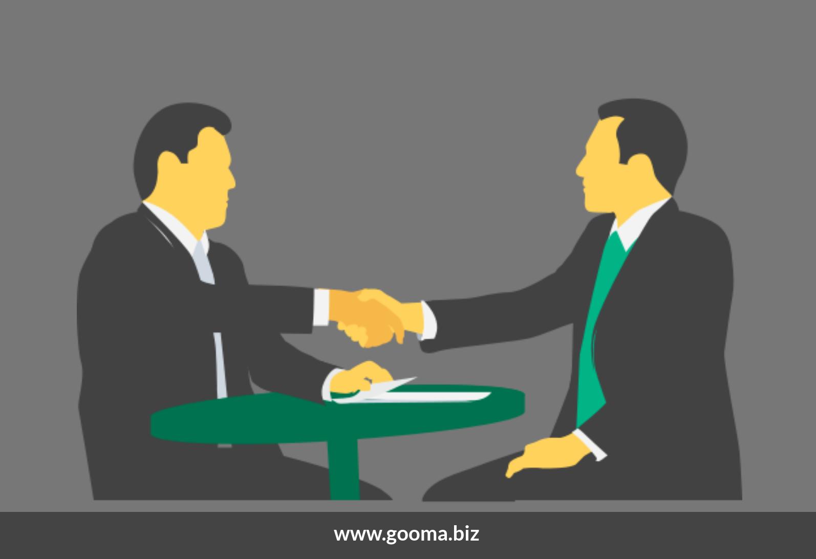 Bespovratne potpore za poduzetnika_Gooma sustav (3)