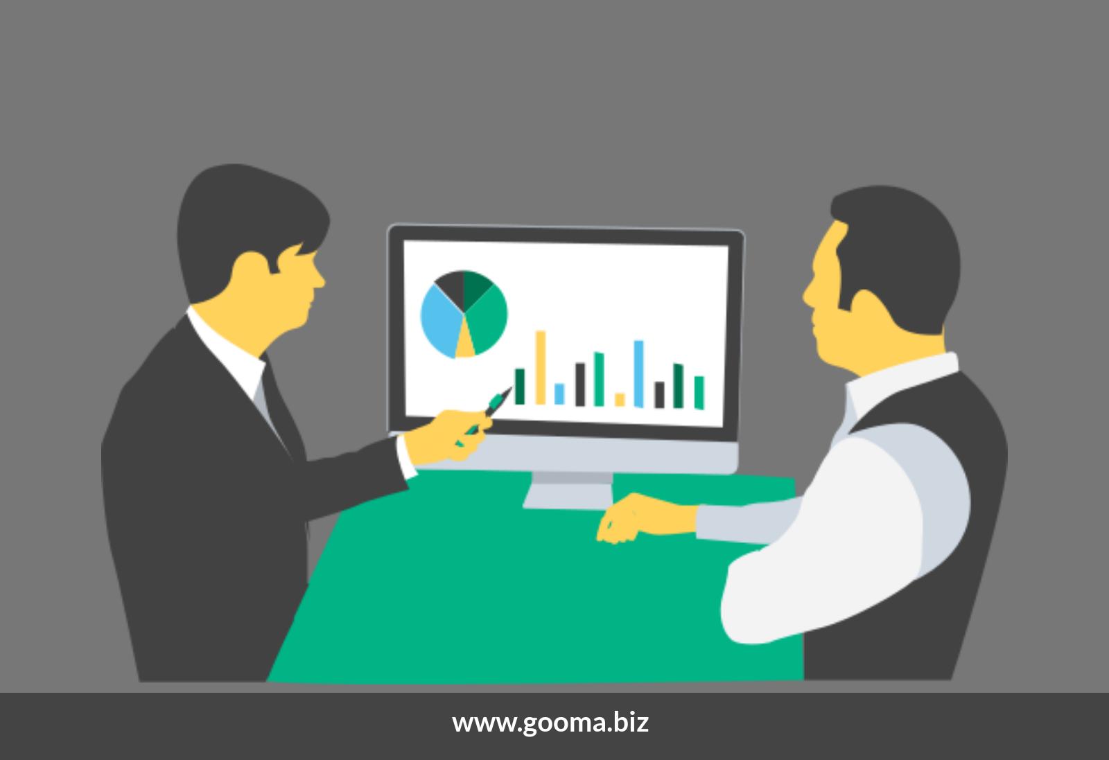 Bespovratne potpore za poduzetnika_Gooma sustav (4)
