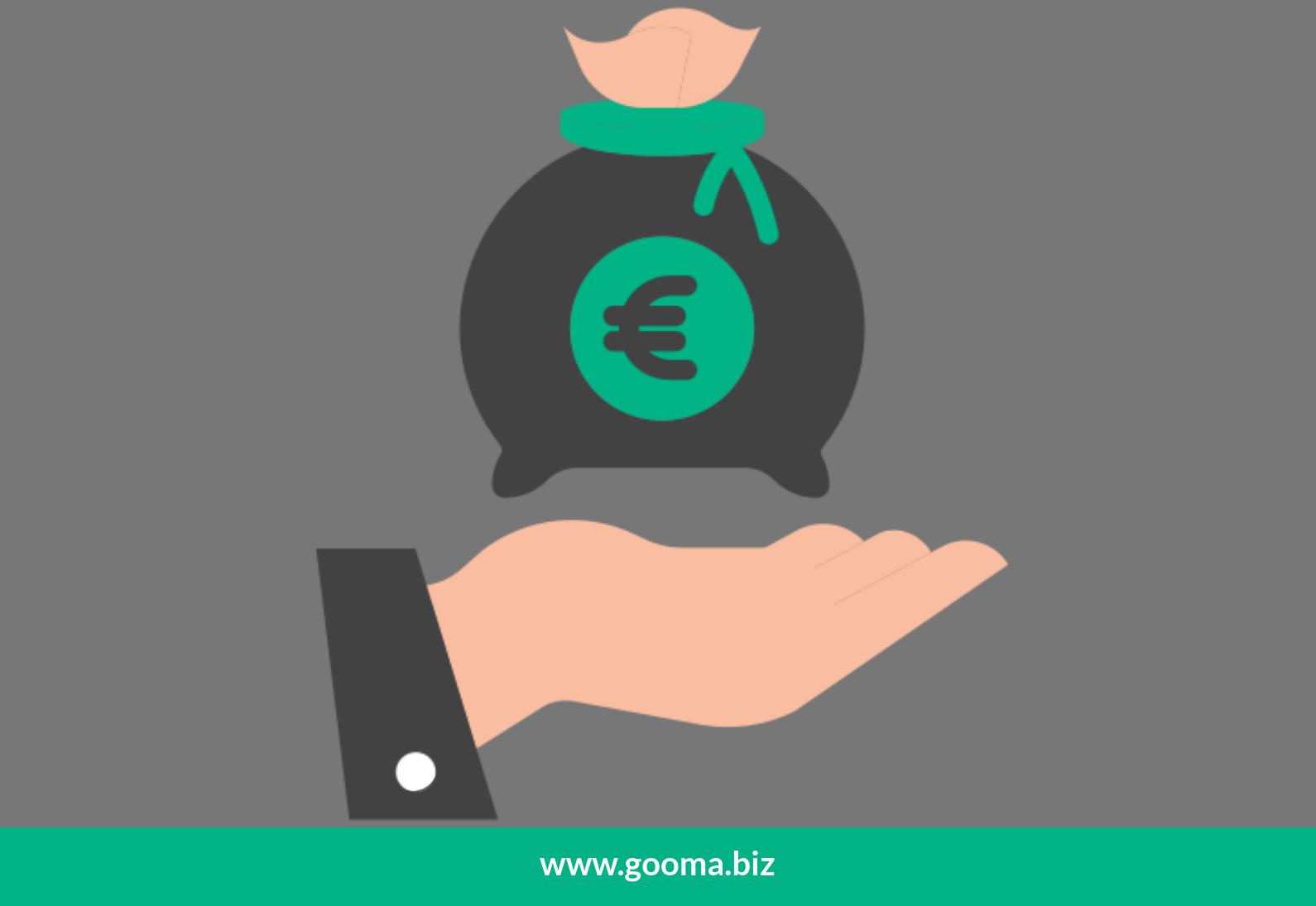 Bespovratne potpore za poduzetnika_Gooma sustav (5)