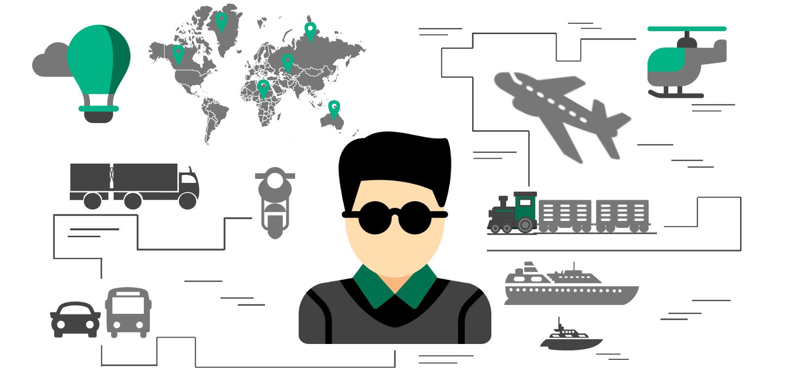 Zašto su poslovna putovanja važna za poslovni uspjeh?