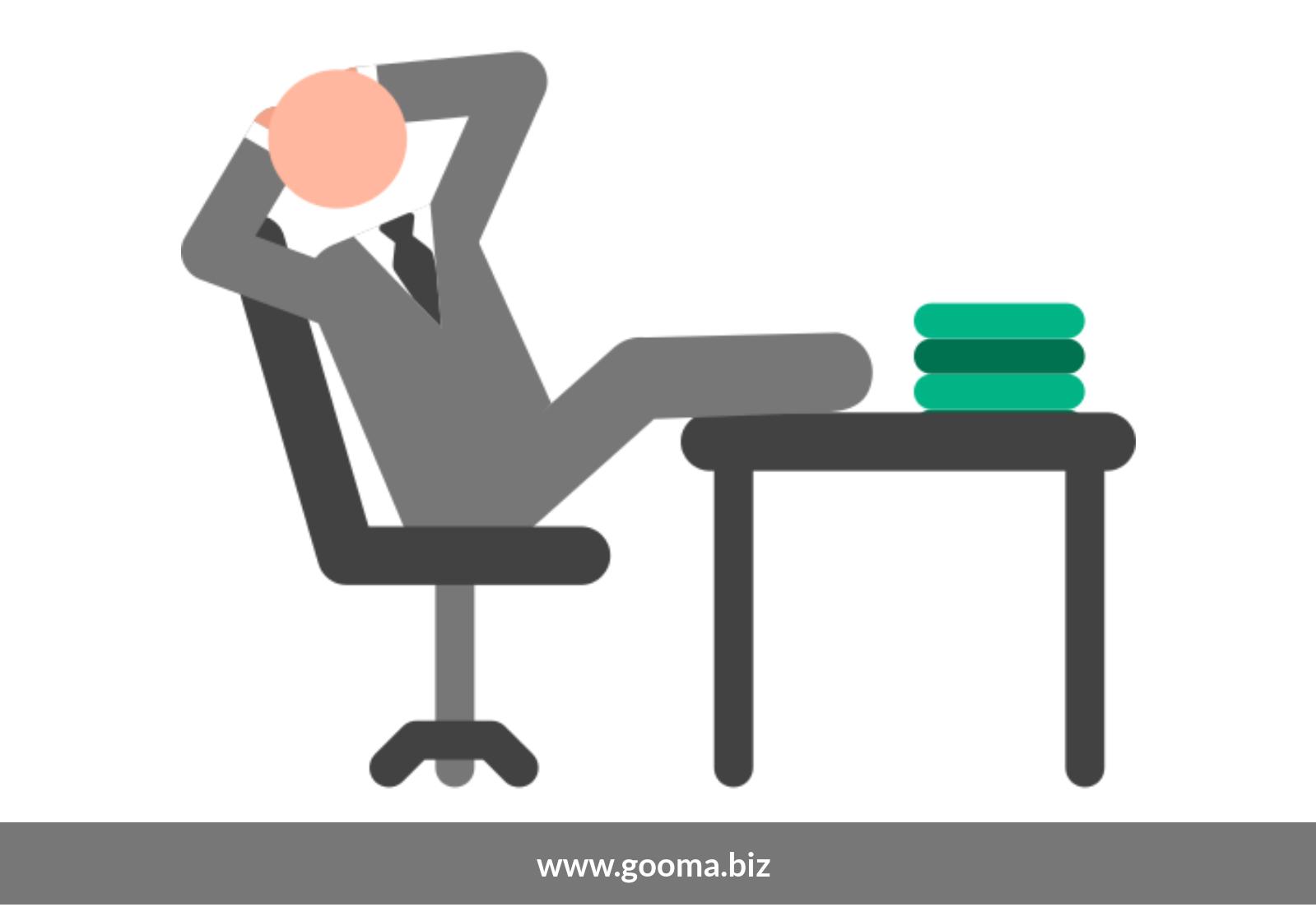 - Kako postupati sa zahtjevnim zaposlenicima