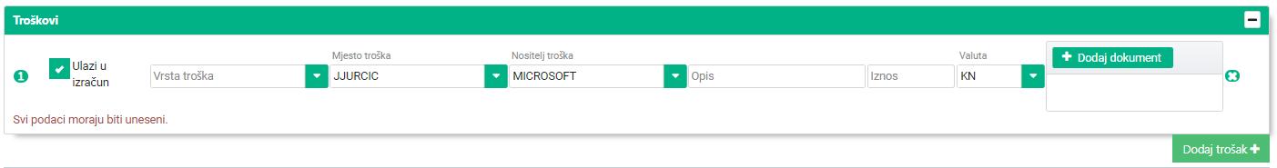 gooma_troškovi puta