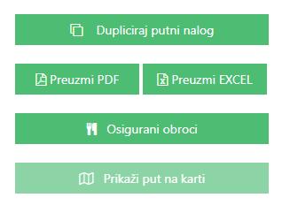 gooma_ispis putnog računa