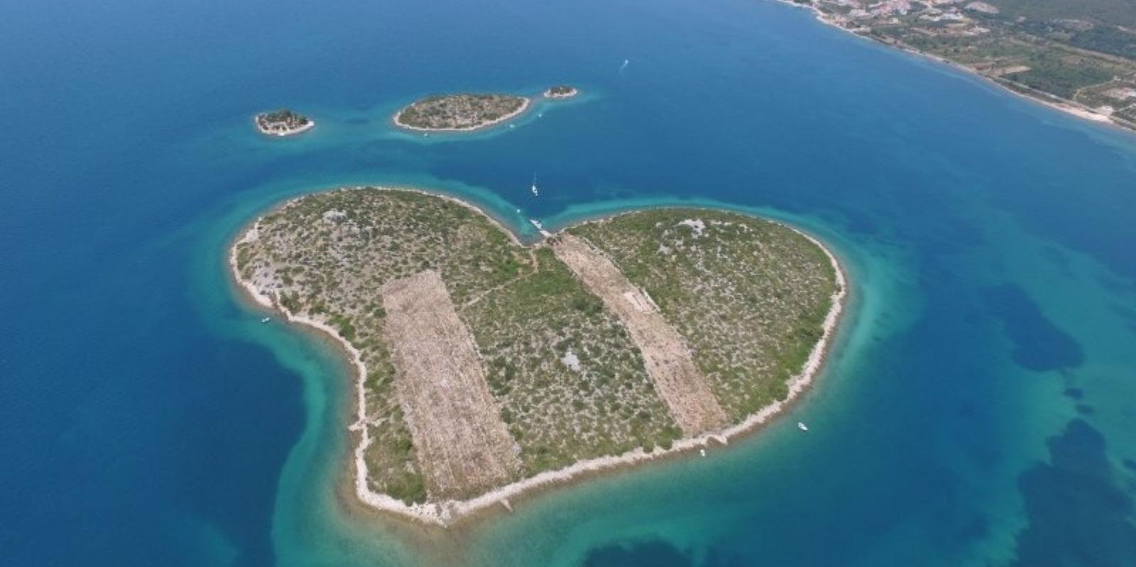 Neobična događanja u Hrvatskoj