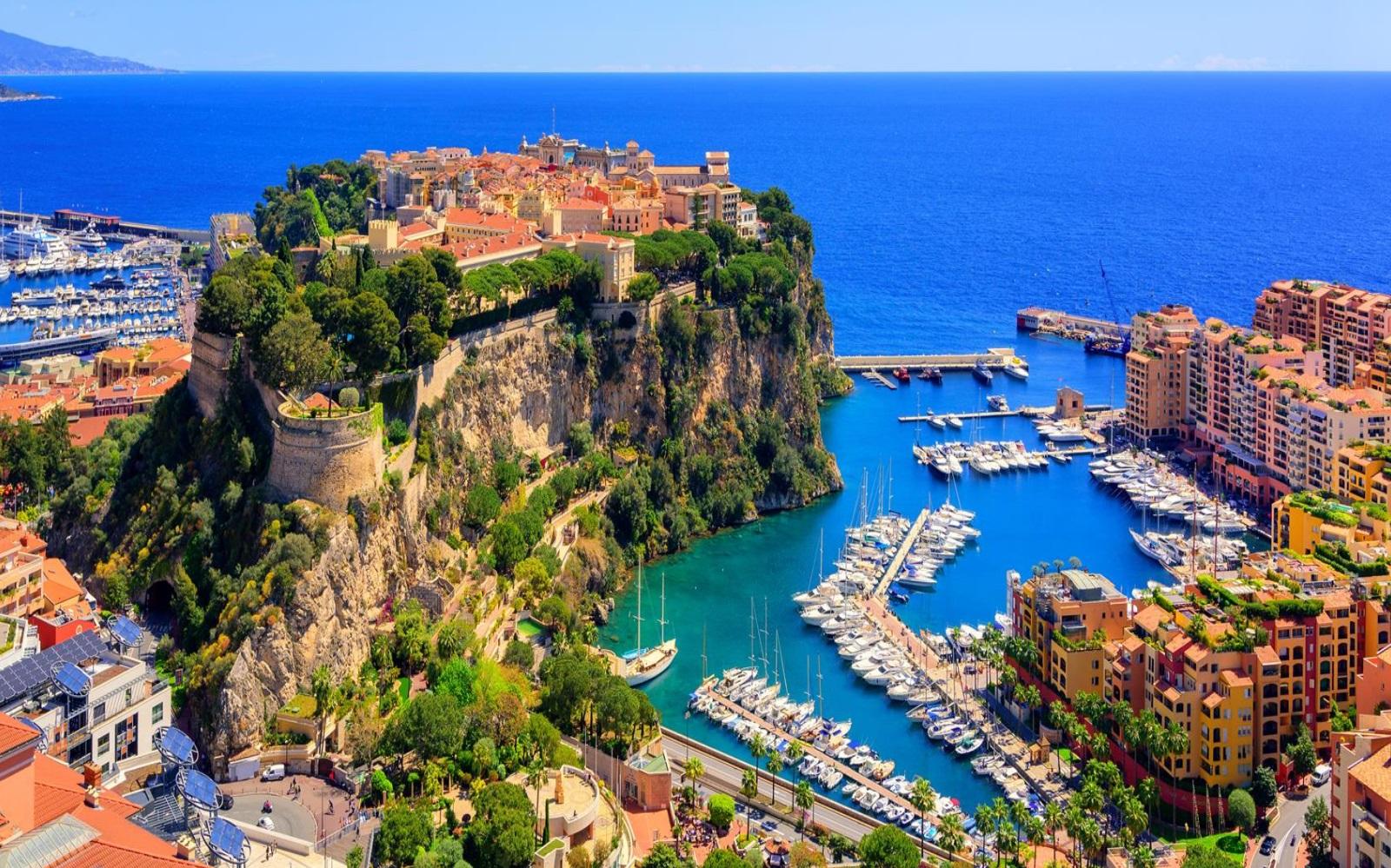Neobične destinacije u Europi