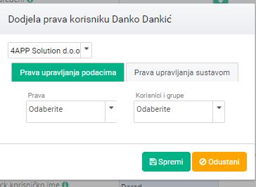 Gooma_dodjela_prava