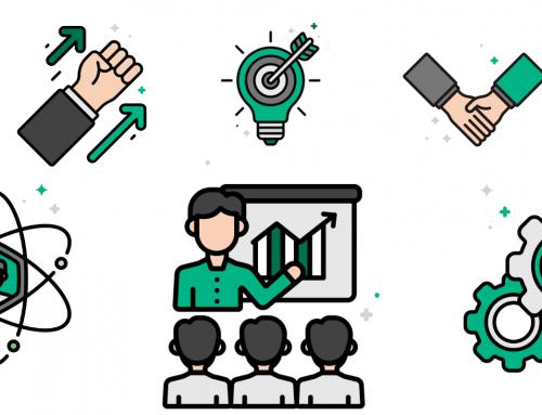 Uspješno upravljanje zaposlenicima kao najveći izazov menadžmenta