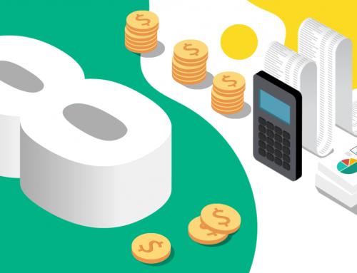 8 savjeta kako smanjiti troškove i poslovati u vrijeme krize